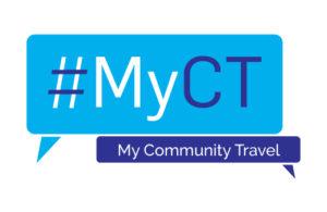 #MyCT : Rencontre des Blogueurs influenceurs voyage et des professionnels du tourisme