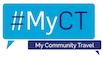 #MyCT : Rencontre entre blogueurs voyage et professionnels du tourisme du 9 au 11 novembre 2018.