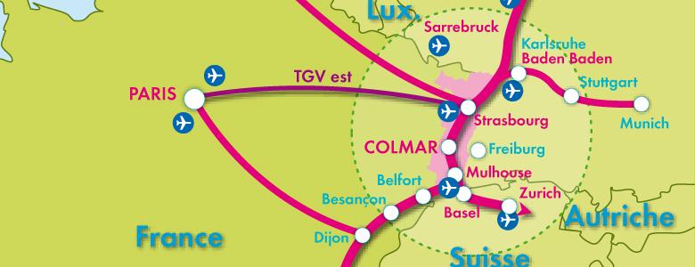 plan_itineraire_colmar