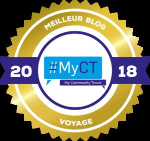 concours-meilleur-blog-voyage