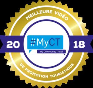 concours-meilleure-video-de-promotion-tourisique